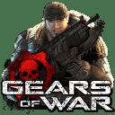 Gears of War sounds