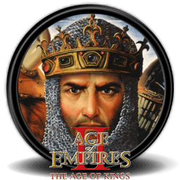 Age of Empires sound scheme for Windows
