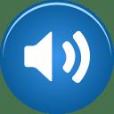 Festival sound scheme for Windows