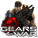 Gears of War sounds