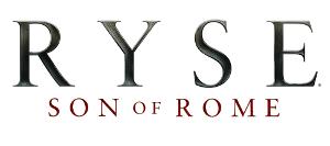 Ryse sound scheme
