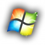 Windows_7_Colored_Logo