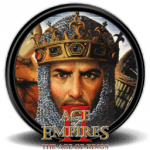 age_of_empires_ii