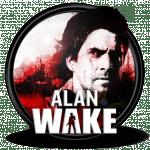alan_wake